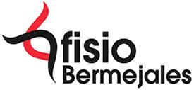 Fisioterapia Los Bermejales en Sevilla